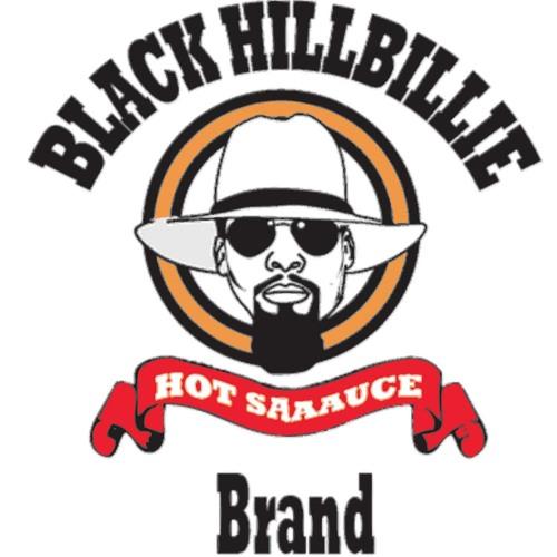 BlackHillbillie's avatar