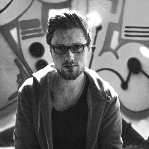 Tobi Neubauer 1's avatar