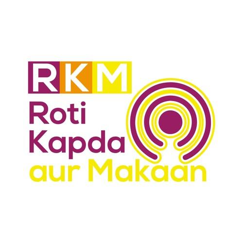 rkm's avatar