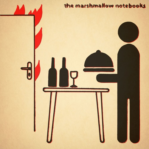 the marshmallow notebooks's avatar