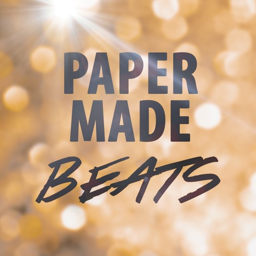 Paper Made Beats's avatar