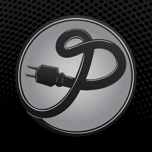 The Plug Society's avatar