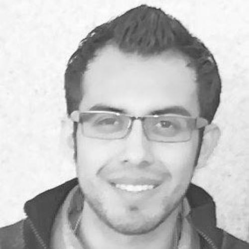Tony Robino's avatar
