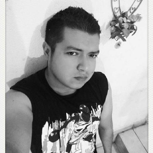 Georgy Martinez (Geo)'s avatar