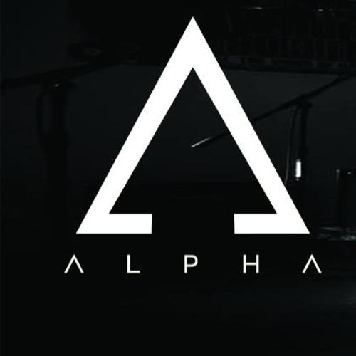 AlphaSoundWav's avatar