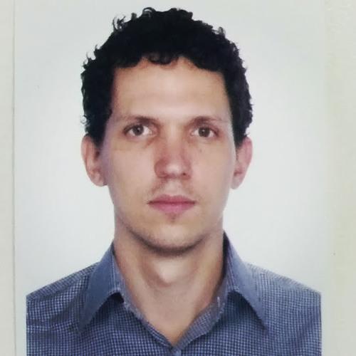 Bernardo Neves's avatar