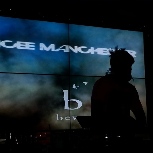 acee_manchester's avatar
