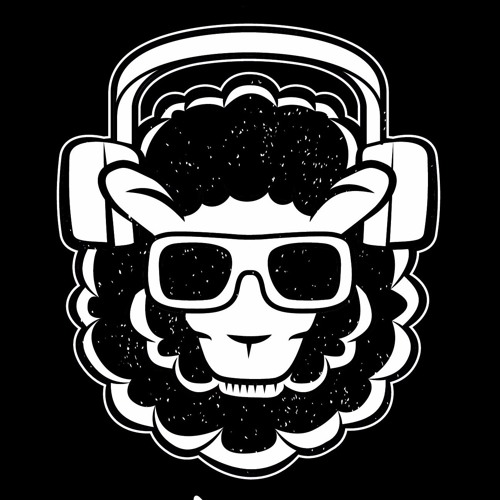 BLACKSHEEPZ's avatar