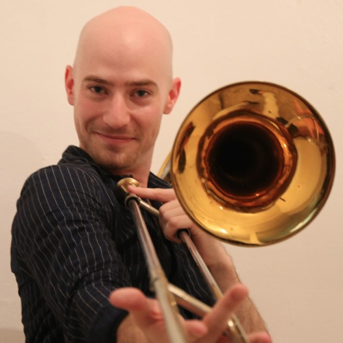 chrispmusic's avatar