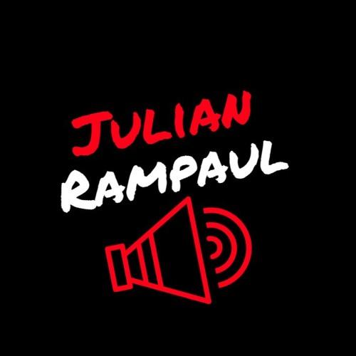 Julian Rampaul's avatar