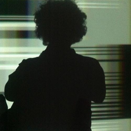 Drumonair's avatar