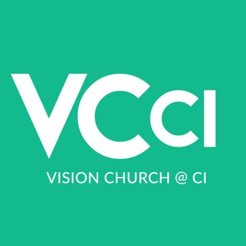 VisionChurchCI's avatar