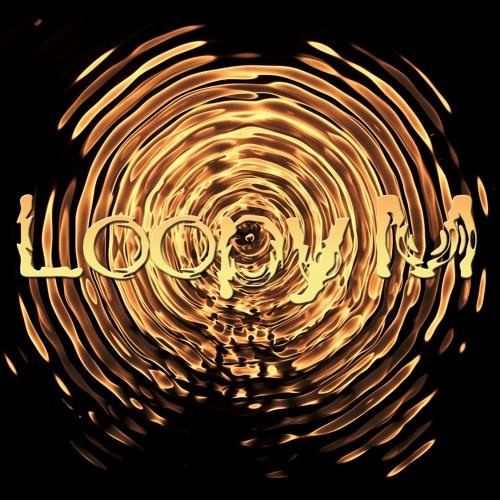 DJ Loopy M's avatar