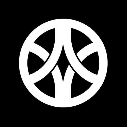 -Fenrir Studio-'s avatar