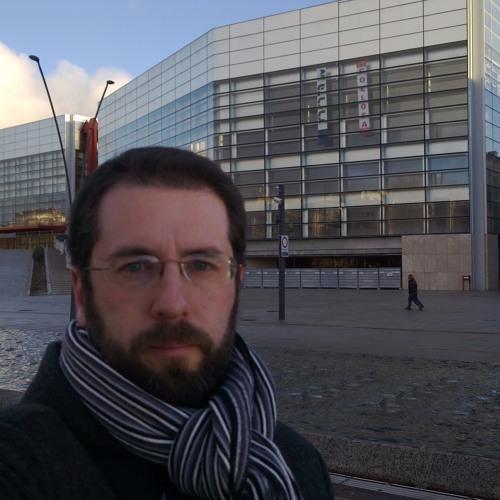 CésarZ's avatar