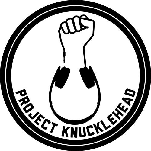 Project KnuckleHead's avatar