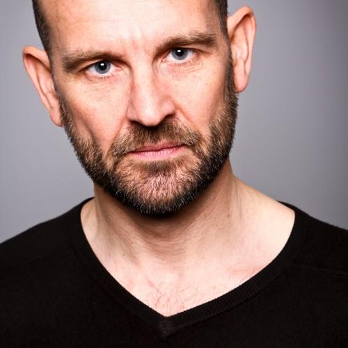 Rob Mitchell-James's avatar