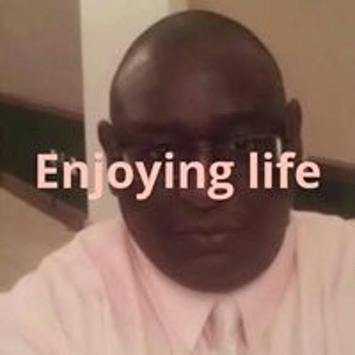 Phillipowens93's avatar