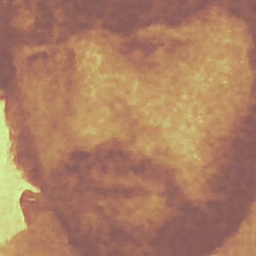 JDB3 (Official)'s avatar