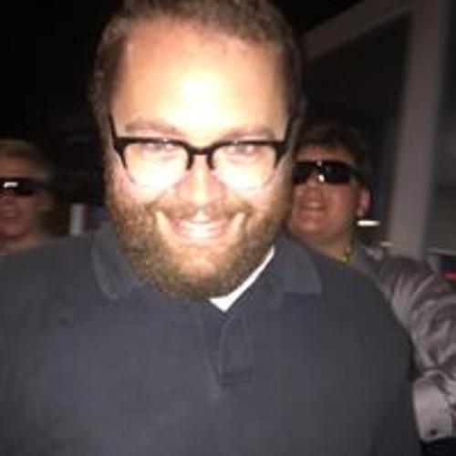 Matt Greene's avatar