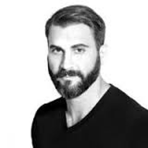 Michael Katzikowski's avatar