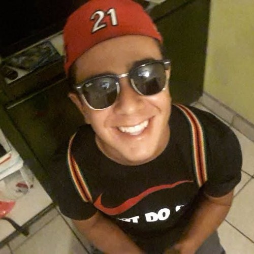 Daniel Villa Rosas's avatar