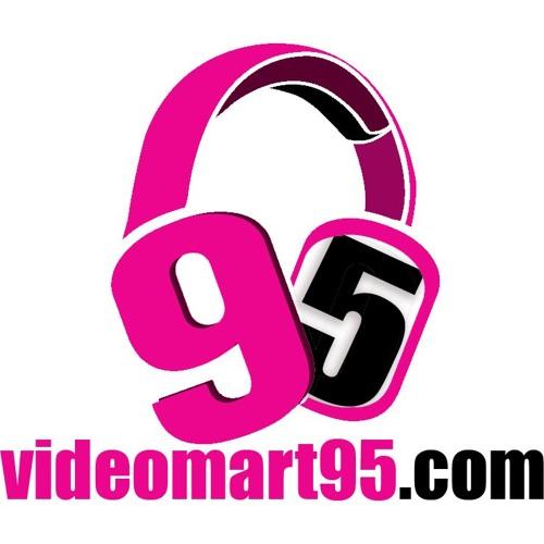 vm95's avatar