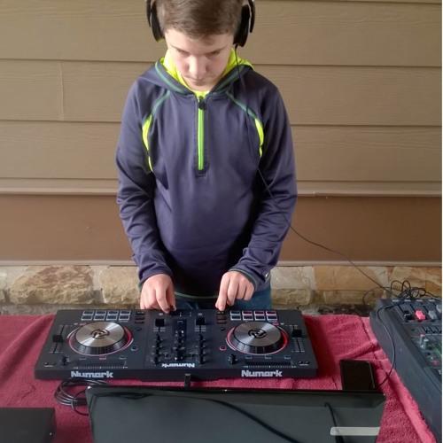 DJ 925old dontuse's avatar