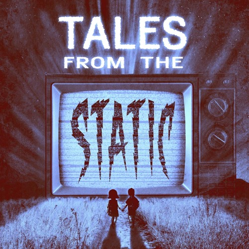 Tales from the Static's avatar