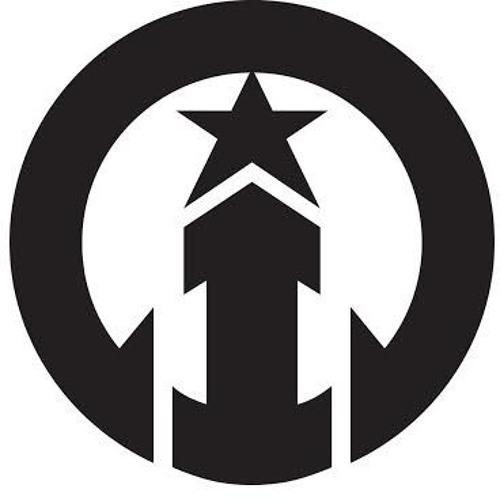 SolidSavage's avatar