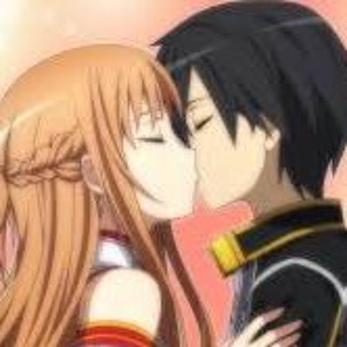 Hatsunemiku's avatar