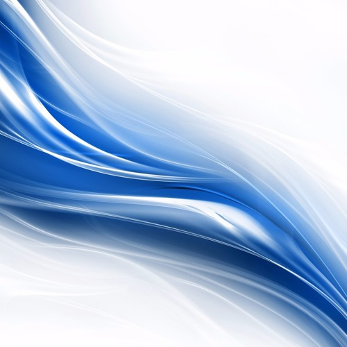 Ku-Gee's avatar
