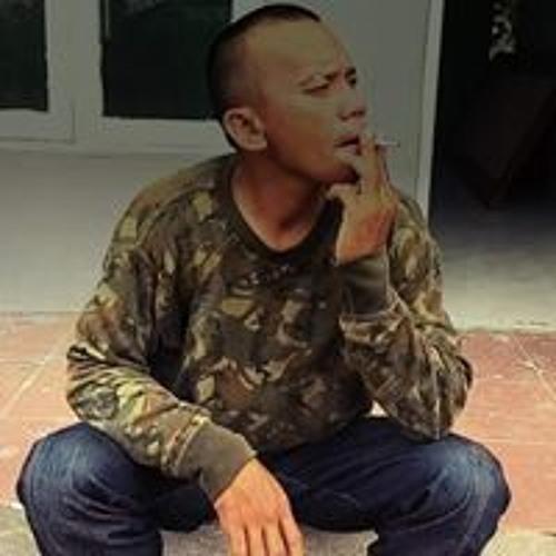 Hery Santos's avatar