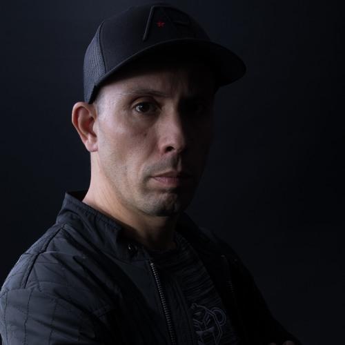 DJ Taa's avatar