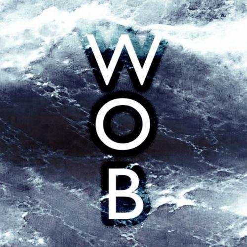 WOB's avatar