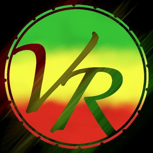 VELODY RIDDIMZ's avatar