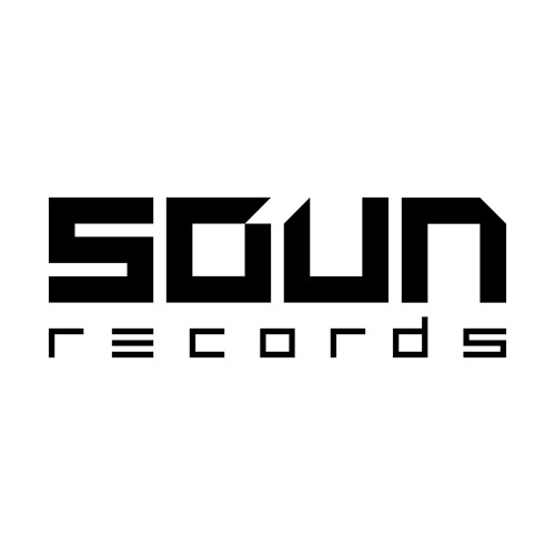 Soun Records's avatar