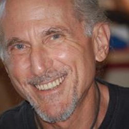 teachingsthroughdavidmichael's avatar