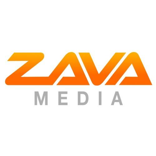 Zava Media's avatar