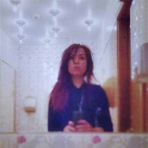 Emmi Liisa's avatar