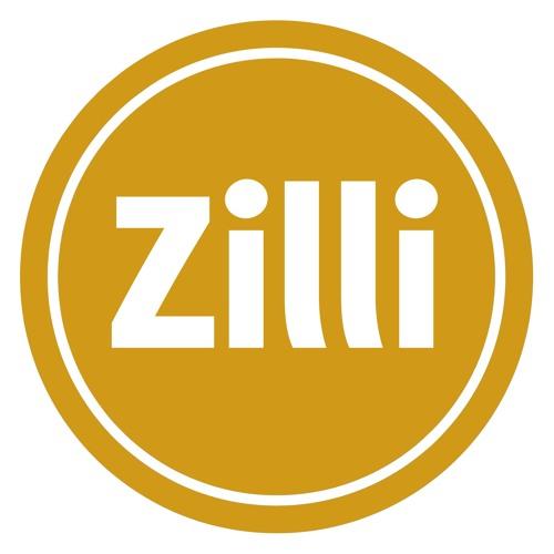 Zilli Henneberg's avatar