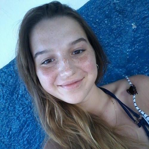 Anna Lacalle Cuspinera's avatar