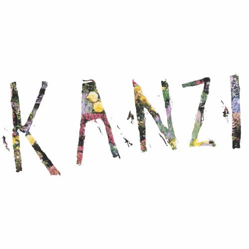 Kanzi's avatar