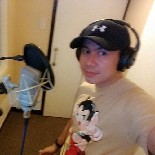 voicemaster's avatar