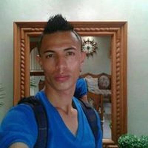 Franklin Bonilla's avatar