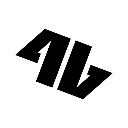 4Beat Records's avatar