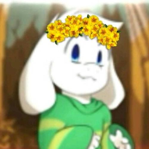 asriel dreemur's avatar