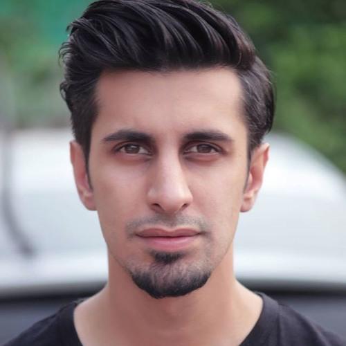 Zunair Khalid's avatar
