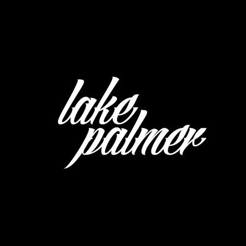 LAKEPALMER's avatar