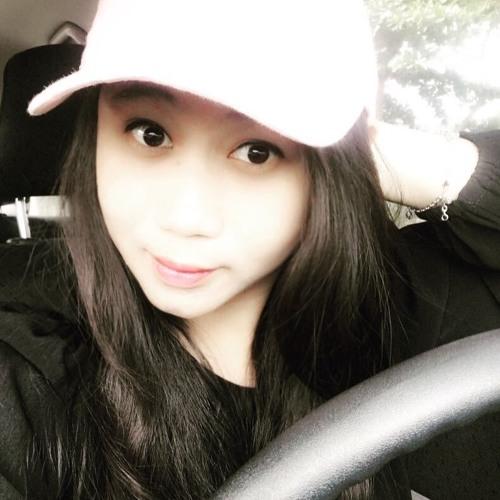 sheenaangelina's avatar